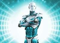 Технологии и антивирусы: особенности компании ESET