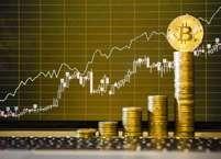 17 млн. биткоинов – почему эта цифра так важна?