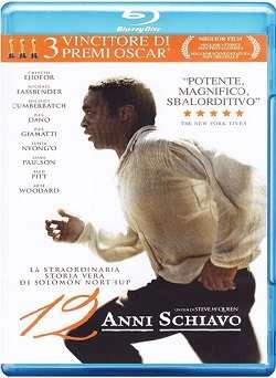 12 Anni Schiavo (2013).avi BDRip AC3 640 kbps 5.1 iTA