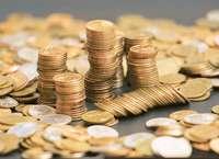 4 варианта инвестирования малых сумм денег