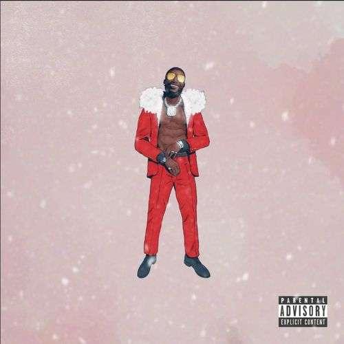 Gucci Mane Lyrics