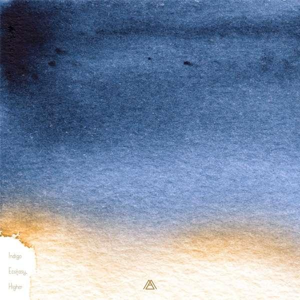 마크툽 (MAKTUB) – 쪽빛 황홀 (Indigo Ecstasy, Higher) (Feat.정영은,XenomiX) MP3