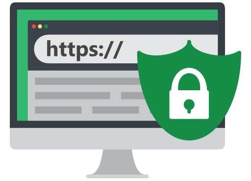Зачем покупать SSL сертификаты?