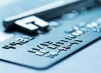 Как закрыть банковскую карту