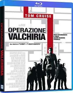 Operazione Valchiria (2009).avi BDRip AC3 640 kbps 5.1 iTA