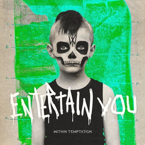 Within Temptation Letras