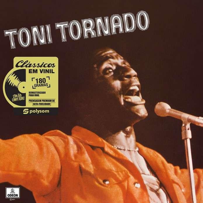 primeiro-disco-de-toni-tornado-polysom-lancamento-vinil