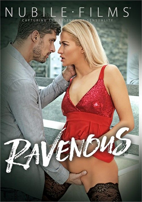 Ненасытная   Ravenous