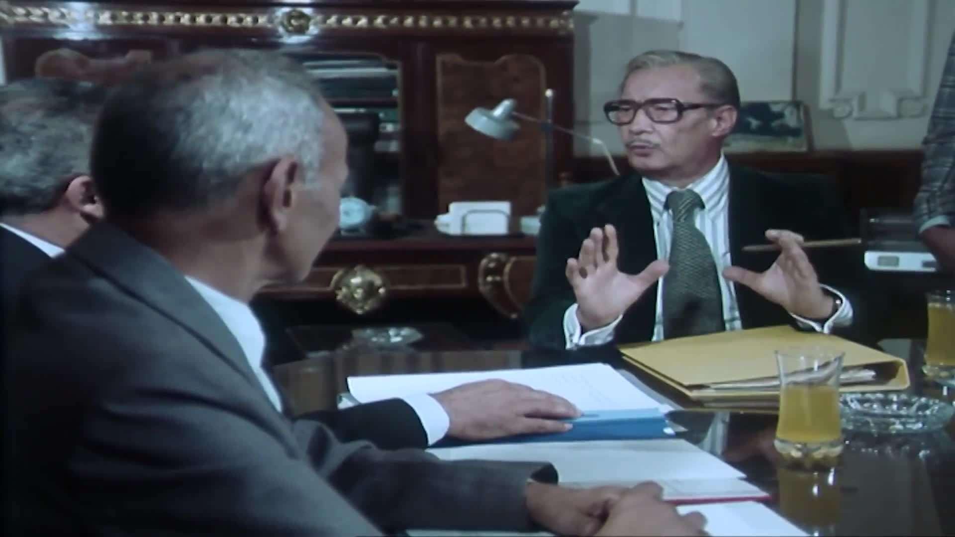 [فيلم][تورنت][تحميل][عصابة حمادة وتوتو][1982][1080p][Web-DL] 4 arabp2p.com