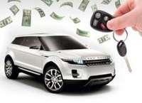 Кредит под залог автомобиля – плюсы и минусы