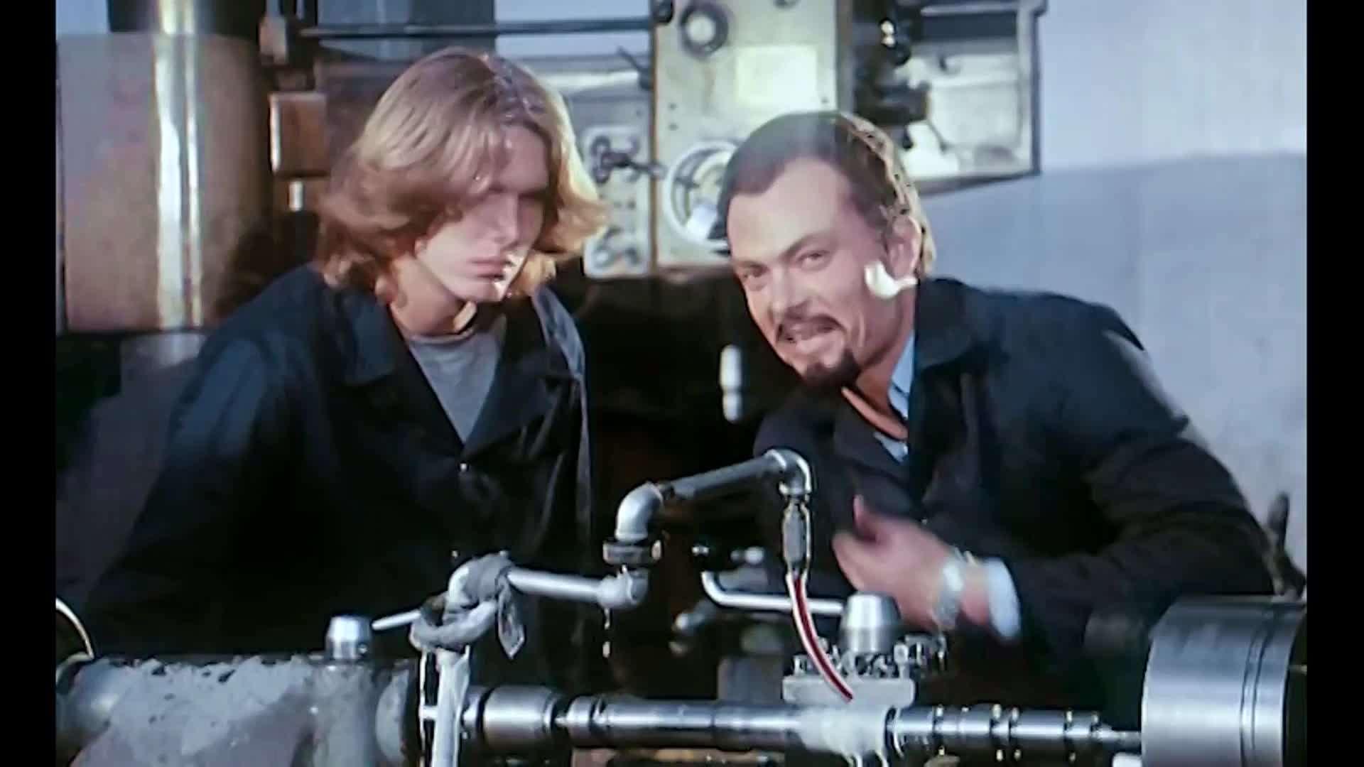 [فيلم][تورنت][تحميل][النمر الأسود][1984][1080p][Web-DL] 7 arabp2p.com
