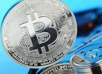 Преимущества использования Bitcoin