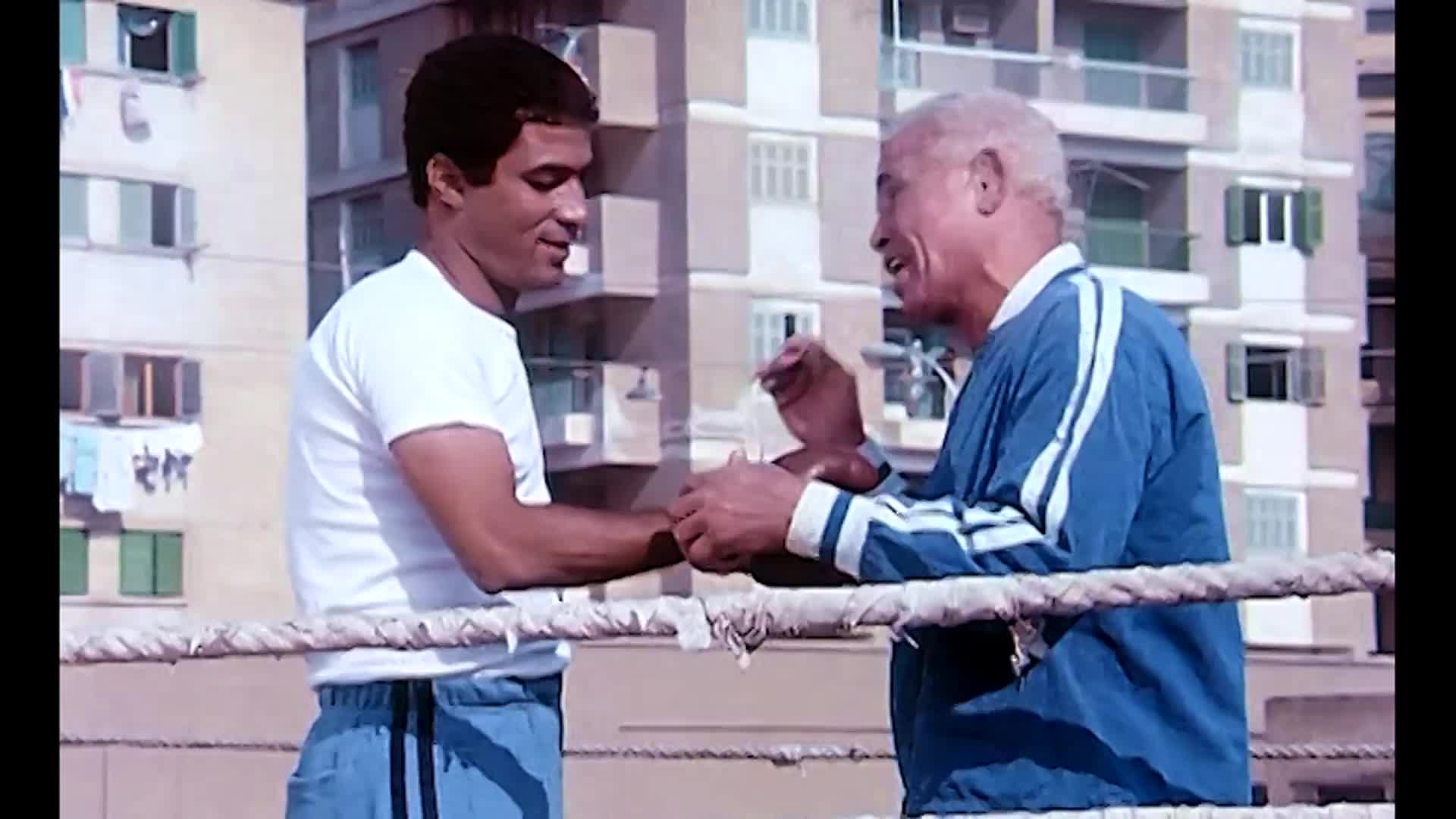 [فيلم][تورنت][تحميل][النمر الأسود][1984][1080p][Web-DL] 3 arabp2p.com