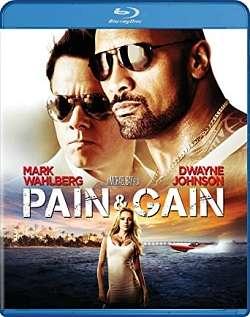 Pain And Gain - Muscoli E Denaro (2013).avi BDRip AC3 640 kbps 5.1 ITA