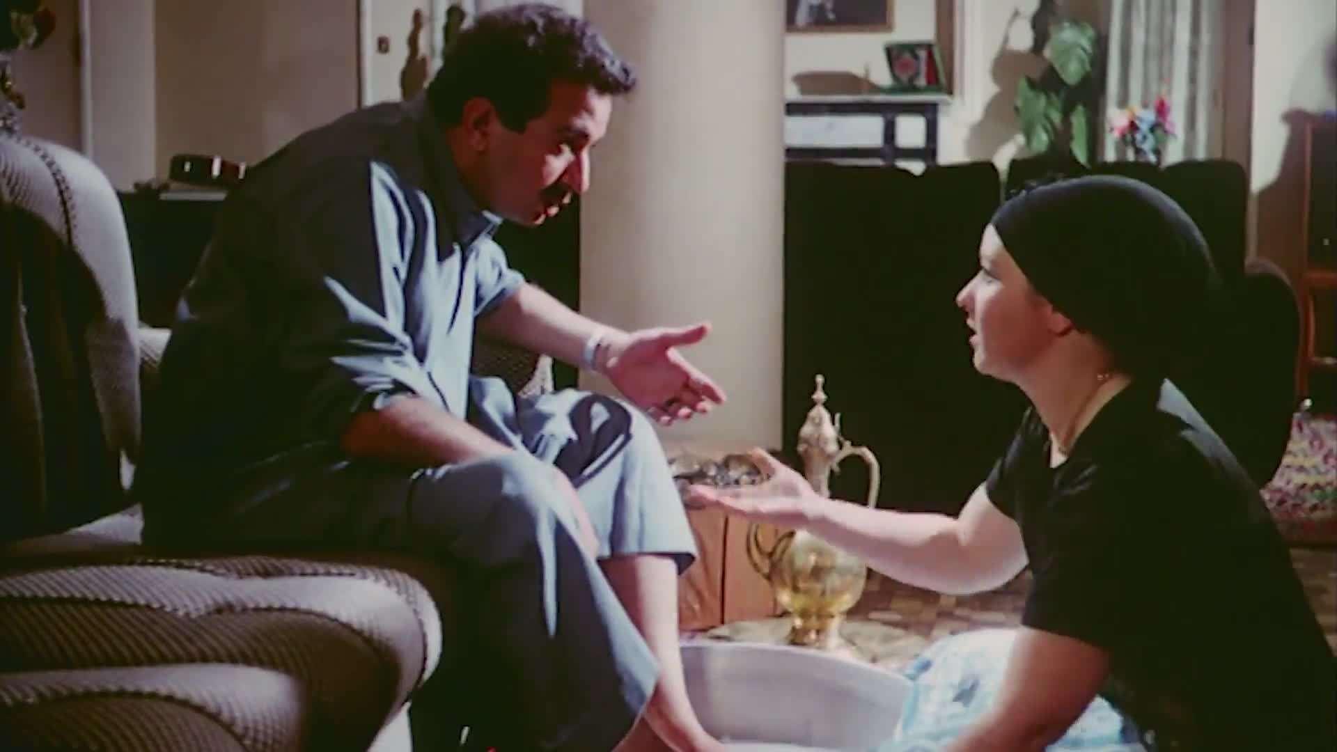 [فيلم][تورنت][تحميل][العار][1982][1080p][Web-DL] 13 arabp2p.com