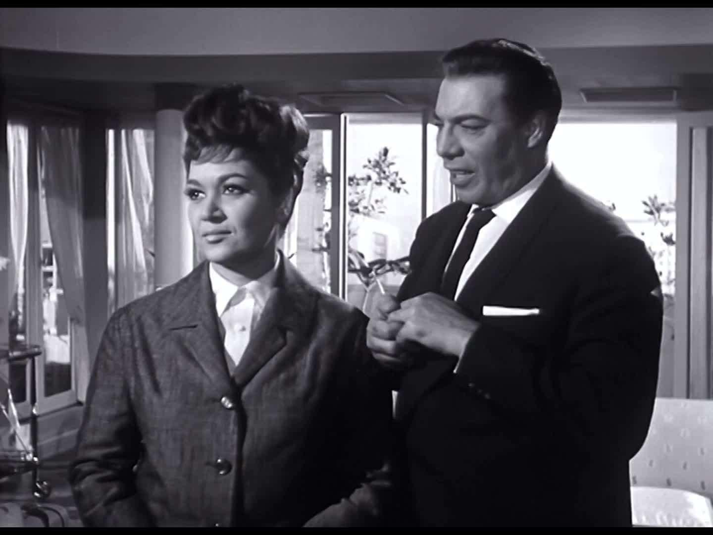[فيلم][تورنت][تحميل][العائلة الكريمة][1964][1080p][Web-DL] 9 arabp2p.com