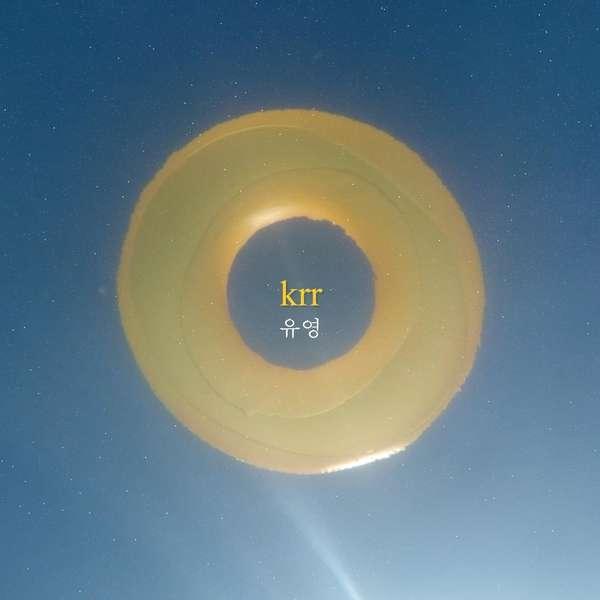 크르르 (Krr) – 유영 (flume) (MP3)