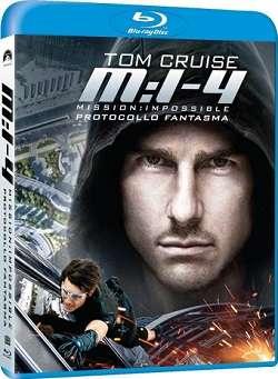 Mission: Impossible 4 - Protocollo Fantasma (2011).avi BRRip AC3 640 kbps 5.1 iTA