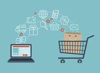 Инструменты для повышения продаж – от контекстной рекламы до онлайн-консультантов