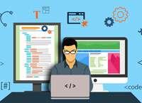 Этапы создания сайта под ключ и особенности работы