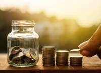 13 криптовалют для инвестиций на фоне обвала рынка