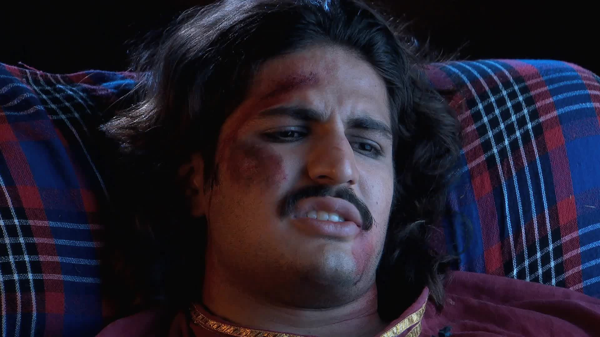 المسلسل الهندي التاريخي جودا أكبر الجزء الثاني (2013) [مدبلج] كامل 1080p تحميل تورنت 15 arabp2p.com