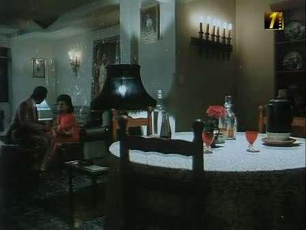 [فيلم][تورنت][تحميل][المذنبون][1975][TVRip] 11 arabp2p.com