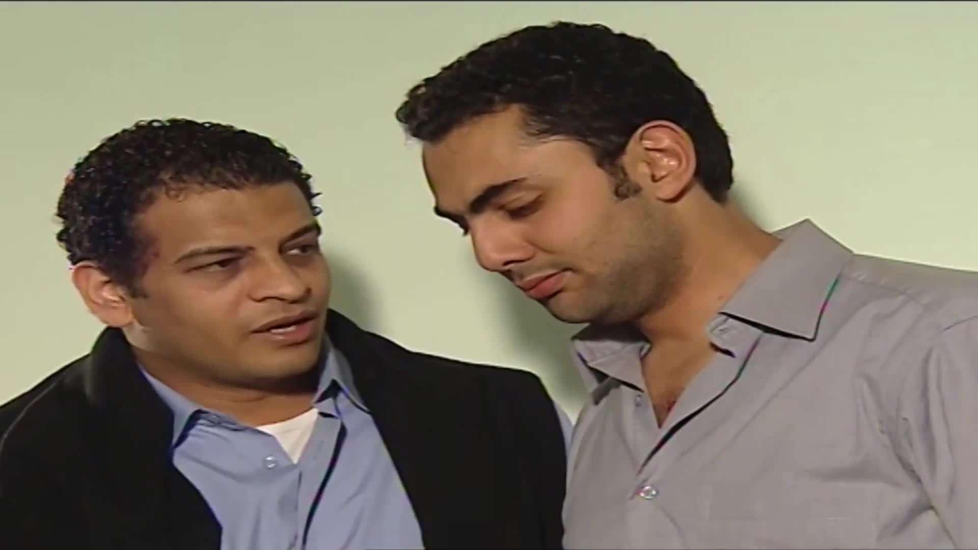 20 arabp2p.com