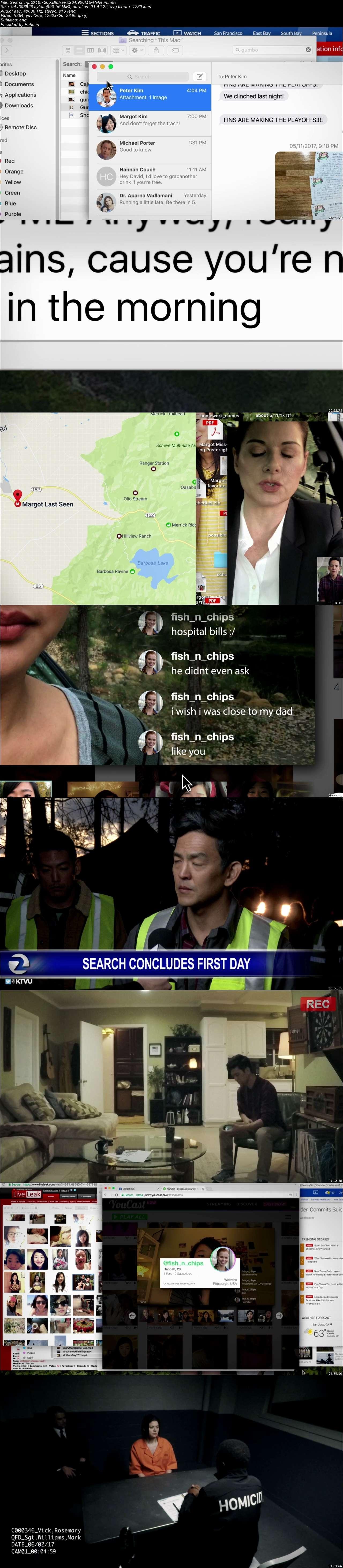 Game Of Thrones Season 6 Episode 3 Subtitles Shaanig | Legacy Time