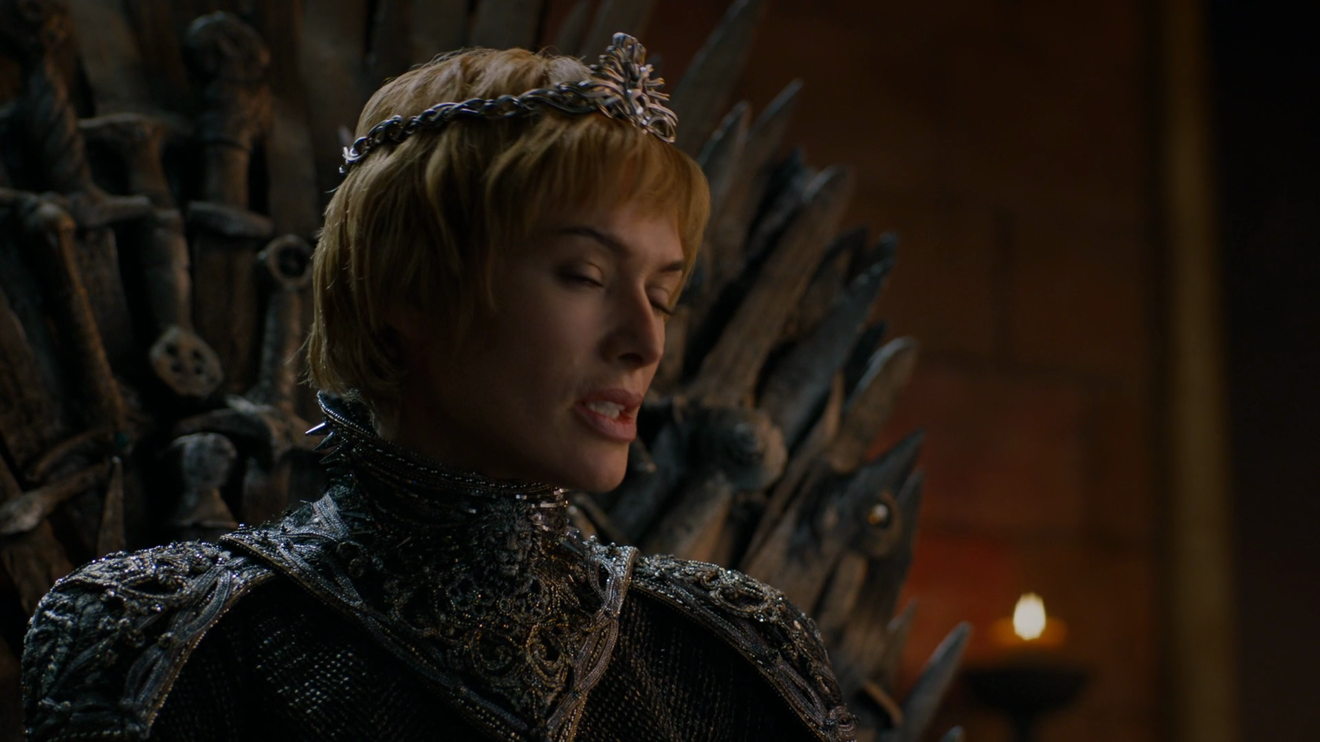 Game Of Thrones S07E01 Dragonstone 1080p 10bit AMZN WEB-DL