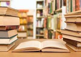 Hacettepe Üniversitesi Türk Dili ve Edebiyatı Bölümü