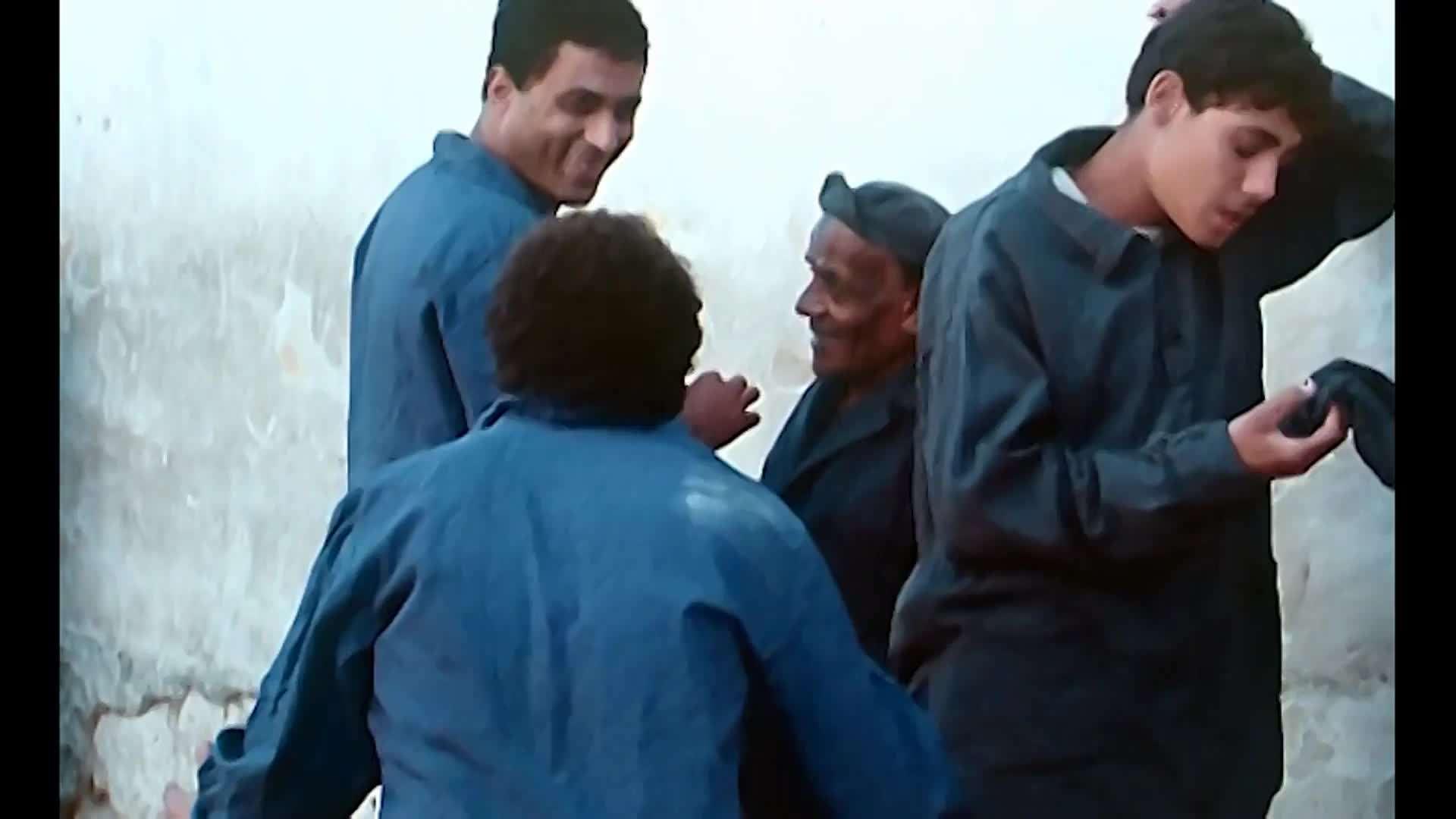 [فيلم][تورنت][تحميل][أحلام هند وكاميليا][1988][1080p][Web-DL] 13 arabp2p.com