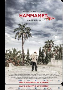 Hammamet (2020).mkv MD AC3 720p HDTS - iTA