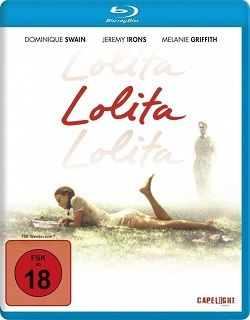 Lolita [UNRATED] (1997).avi BRRip AC3 2.0 (DVD Resync) iTA