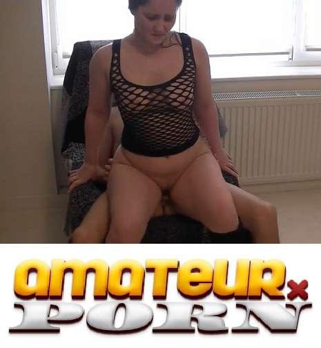 Порнотрекер пышка