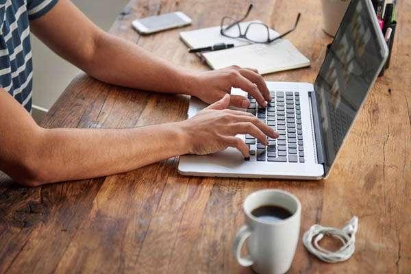 Современные виды заработка в интернете