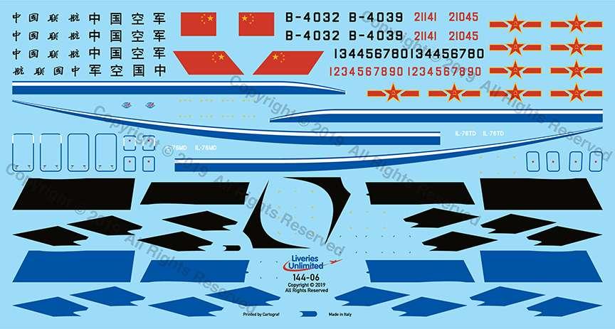 x8J61F.jpg