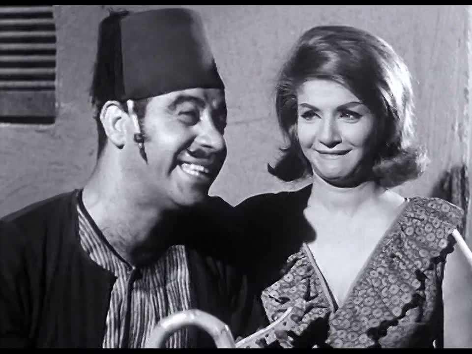 [فيلم][تورنت][تحميل][منتهى الفرح][1963][720p][Web-DL] 8 arabp2p.com