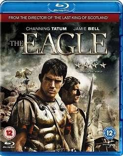 The Eagle (2011).mkv 480p BDRip ITA ENG AC3 Subs
