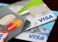 Visa Classic и MasterCard Standart как классические карты