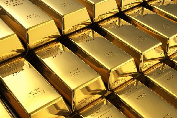 Можно ли заработать на золоте?