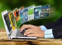 Разработка эффективных сайтов для вашего бизнеса