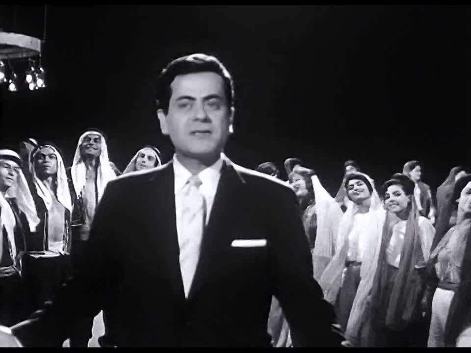 [فيلم][تورنت][تحميل][منتهى الفرح][1963][720p][Web-DL] 14 arabp2p.com