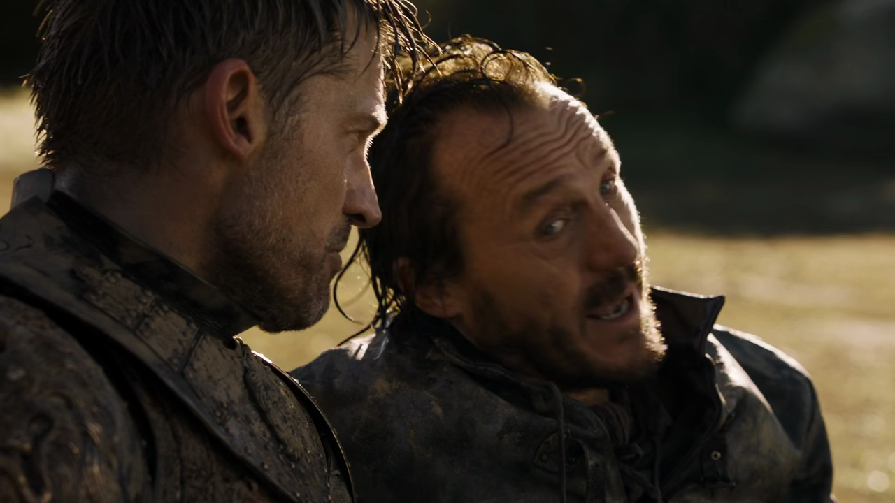 Game of Thrones S07E05 Eastwatch 720p 10bit AMZN WEB-DL x265 HEVC-MZABI
