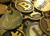 Начинающий криптовалютный трейдер и инвестиции в криптовалюту