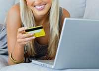 О безопасности при платежах онлайн