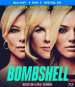 Bombshell - La Voce Dello Scandalo (2019).avi BDRip ENG AC3 SUB-iTA