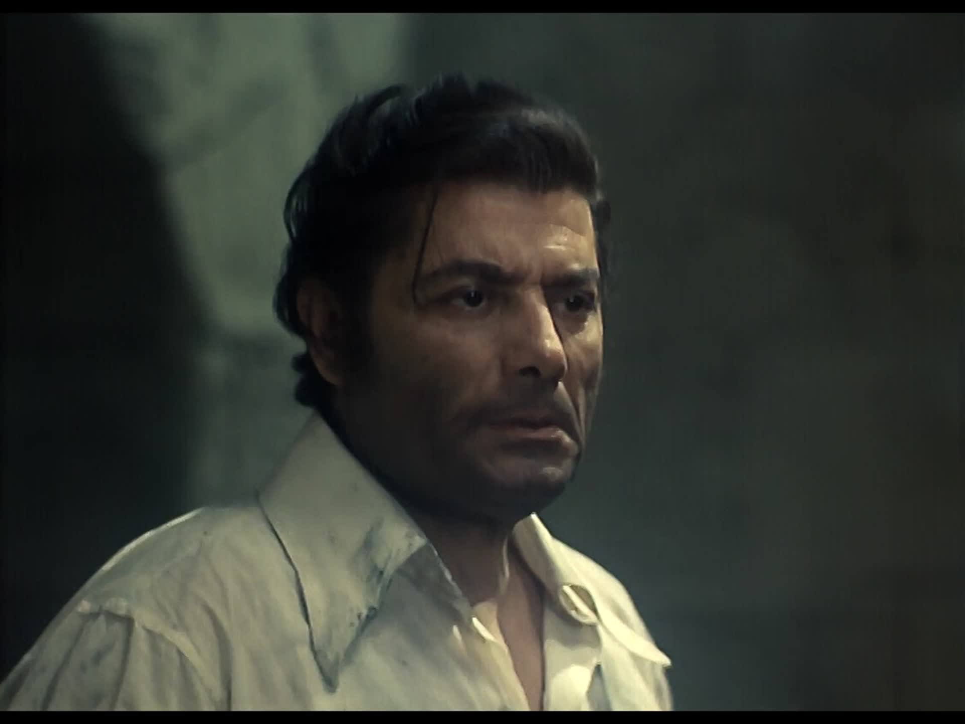 [فيلم][تورنت][تحميل][وراء الشمس][1978][1080p][Web-DL] 9 arabp2p.com