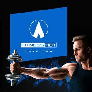 https://www.fitnesshutmovenow.pt/geral