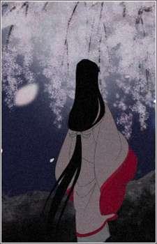 Hana no Kage's Cover Image